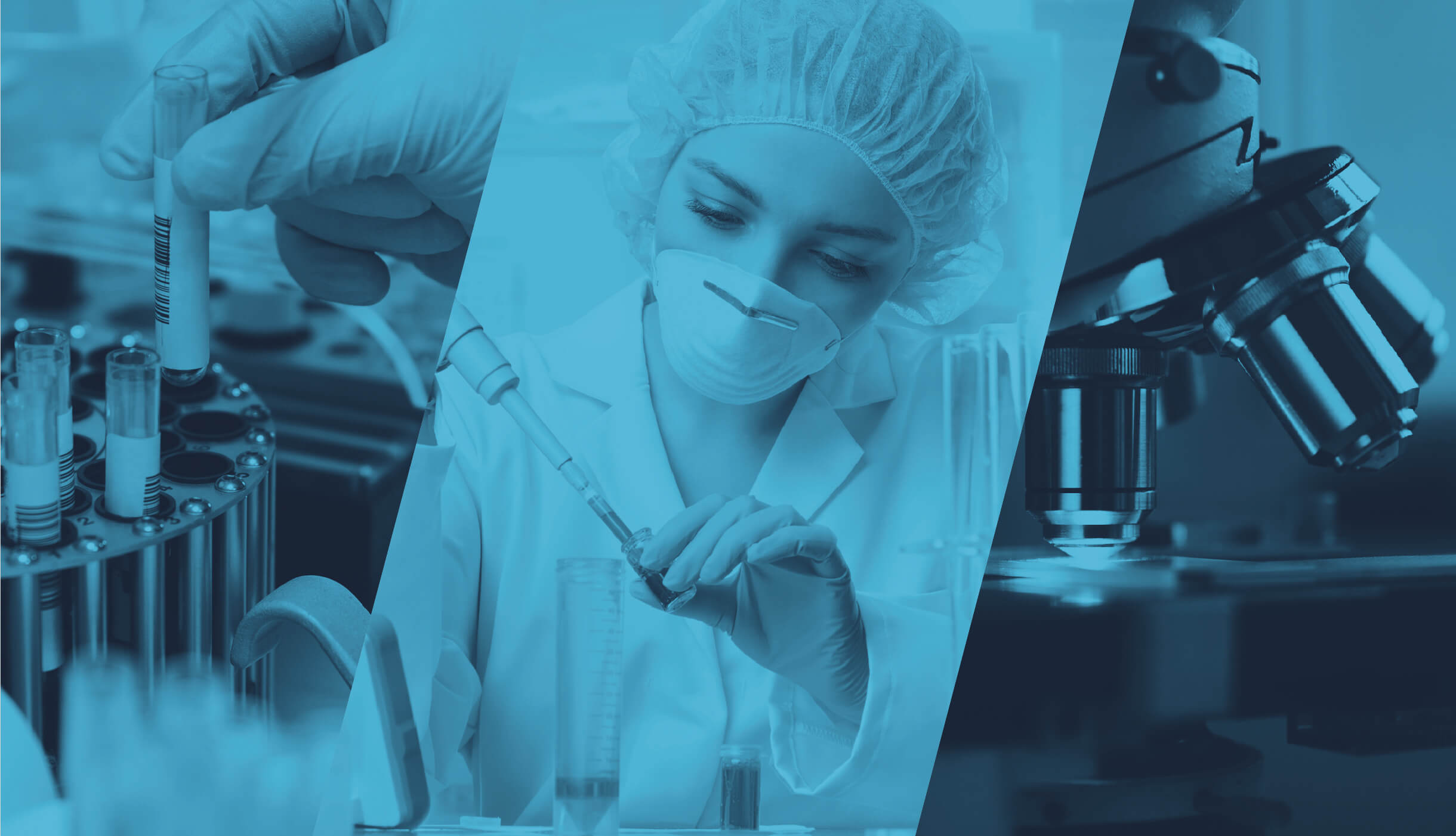 LabService | Kompleksowa obsługa z zakresu chromatografii i spektrometrii mas